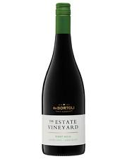 De Bortoli Estate Grown Yarra Valley Pinot Noir Wine 750mL