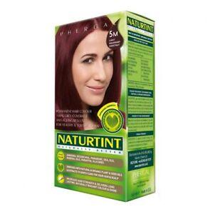 Naturtint Permanent Hair Colourant - Naturally Better Hair Colour - Free P & P