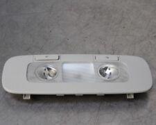 VW GOLF MK6 2008-2013 Rear Centre Interior Roof Reading Light 3C0947291D