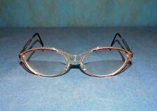 lunettes de vue femme vintage YVES SAINT LAURENT