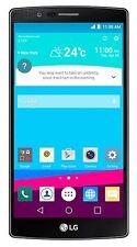 16,0-19,9 Megapixel LG G4 ohne Vertrag