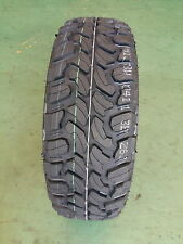 LT 265/75R16 123/120S Powertrac*AGGRESSIVE OFF-ROAD MUD TERRAIN MT M/T 4X4 tyre*