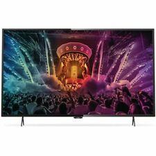 Philips - TV LED 43PUH6101/88 (1255854)