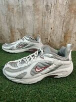Mens Nike Sneakers, Trainers Size 10.5 UK, 45.5 EUR
