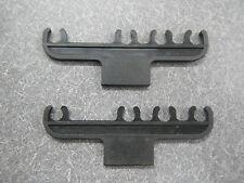 401 425 Buick Nailhead Spark Plug Wire Loom Holders Retainers 59-66 & 300 engine