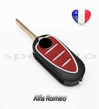 plip coque clé ALFA ROMEO Mito, Giulietta, GTA,159, Brera