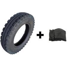 Traktorreifen incl. Schlauch 6.00-16  6PR KABAT TT ASF Reifen, Schlepper Reifen