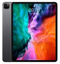 """Apple MXF92TY/A iPad Pro 32 8 cm (12.9"""") 6 GB 1024 GB Wi-Fi 6 (802.11ax) 4G L..."""