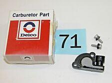 1993 Camaro Firebird 92-93 Corvette Throttle Position Sensor Kit NEW GM 677  #70