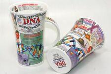 ADN Dunoon Glencoe Jumbo Gobelet grand gobelet