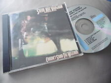 CDs de música blues contemporáneos de álbum Stevie Ray Vaughan