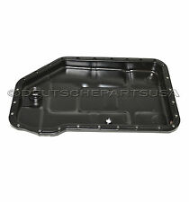 TRANSMISSION OIL PAN FOR AUDI A4,A6,A8,ALLROAD VW PASSAT 01V321359B