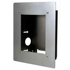 Reliance Controls Flush Mount Kit for 4 & 6 Circuit Pro/Tran Transfer Switches