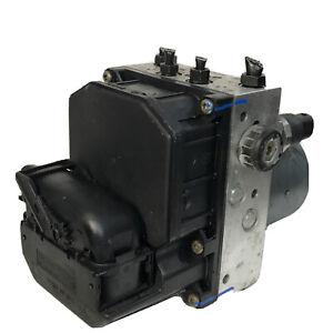 2002 - 2005 Audi A4 ABS Anti Lock Brake Pump Unit | 8E0 614 517 H