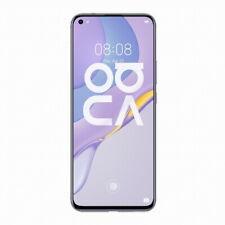 """Huawei Nova 7 5G UNLOCKED 8GB 256GB Dual Sim 6.53"""" 64MP"""