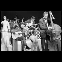 #phs.005953 Photo BOUDEWIJN DE GROOT 1966 Star