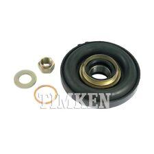 Drive Shaft Center Support Bearing TIMKEN HB12 fits 80-86 Nissan 720