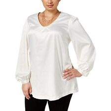 a42ed305df6 Melissa McCarthy Seven7 Plus Size Clothing for Women