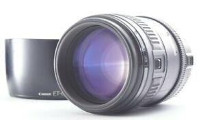 Ex+++ Canon EF 135mm f/2.8 Softfocus AF Portrait Telephoto Lens From JAPAN