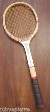 Racchetta da Tennis MAXIMA AUDAX grandi sport condizioni molto buone INCORDATA