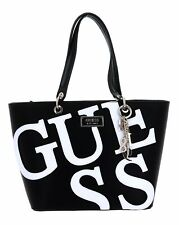 Borse e borsette da donna GUESS in ecopelle con cerniera