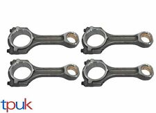 FORD TRANSIT 2.2 FWD MK7/8 2010 ON CONNECTING ROD CON ROD TDCi 85 110 115 130PS