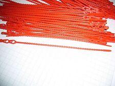 blitzbinder kabelbinder immer wieder lösbar 50 st 320mm lang