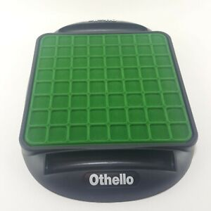 Othello Game Board Only Replacement Game Piece Part Mattel