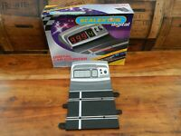 Scalextric Sport & Digital Lap Counter C7039 - Boxed