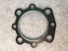 828-11181-70 Head Gasket for Yamaha Snowmobile Crosses With 828-11181-09-00