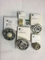 Bearmach Land Rover Series 3 Suffix A Gearbox Bearing Kit.  (BK0005R)