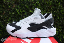 differently f28c2 79bbb Tamaño del euro Nike Air 44,5 Zapatos Deportivos para Hombres   eBay