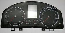 VW Golf MK5 1.9 TDI 2004 to 2006 Dash Speedometer Clock Instrument 1K0 920 950 L