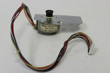 CANON QH4-4022 CARRIER DRIVE MOTOR BUBBLE JET 300 BJ-300 PRINTER