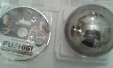 "New 4"" Fushigi magic gravity ball  ORIGINAL    no tax"