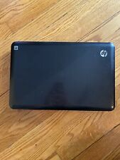 HP Pavilion dv6-3090tx Entertainment Notebook PC - No OS