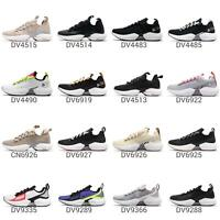 Reebok Sole Fury / Floatride SE / TS 90s Men Women Running Shoe Sneakers Pick 1