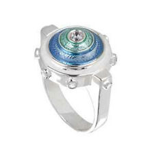 Kameleon Ring KR24 Constellation Ring SIZE 7 ONLY in Gift Box Sale $64.99