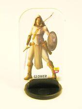 Pathfinder battles Pawns/token - #039 glower-Strange Aeons-Medium