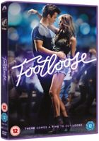 Nuovo Cover DVD (PHE1373)