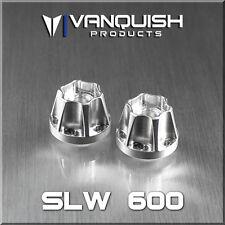 Vanquish SLW 600 WHEEL HUB for Vanquish Wheels & Scale RC Crawler VPS01039