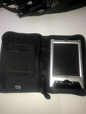 Hp iPaq Handheld Windows Mobile Pocket Pc 2003 Pro w/ Outlook 2002 Untested Nr