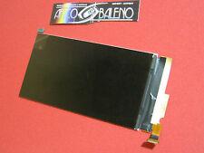 Ricambio DISPLAY LCD per HUAWEI ASCEND G700 MONITOR SCHERMO CRISTALLI LIQUIDI