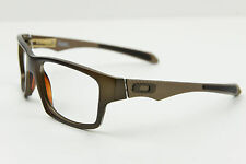 Oakley Jupiter Factory Lite Brown OO4066-02 Sunglasses 57-18