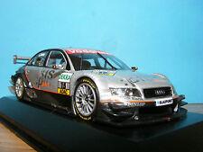 MINICHAMPS 400051415 AUDI A4 P. Kaffer DTM 2005 Modellino