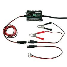 Extreme Max 6V / 12V Battery Buddy Charger / Maintainer New Free Shipping USA
