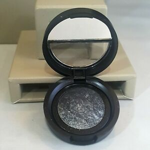 Laura Geller SUPERNATURAL SMOKE Eye Rimz Baked Eyeshadow Wet/Dry Eye Accents New