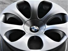 ORIGINAL BMW E60 E65 E63 19 ZOLL 6760629