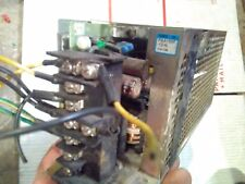 hyper neo geo 64 arcade 12vdc power supply working #4