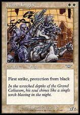 ▼▲▼ Chevalier blanc (White Knight) LEGIONS #27 FRENCH MTG Magic
